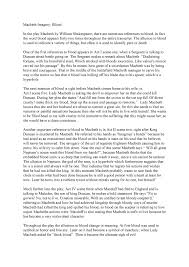 Diary Entry Essays Examples Topics Titles Outlines Page 2