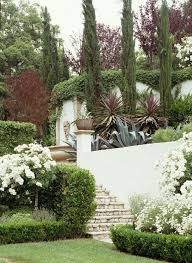 Small Picture 1494 best Landscape Design Ideas Inspiration images on Pinterest