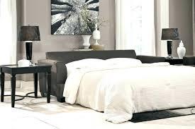 Levin Furniture Bedroom Sets Bedroom Furniture Bedroom Furniture ...