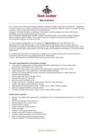 Top Retail Duties Resume Sample Resume For Sales Assistant With No