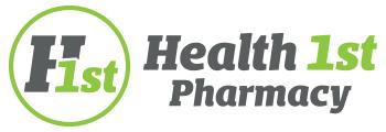 OKEEFES <b>LIP REPAIR COOLING RELIEF</b> | Health 1st Pharmacy ...