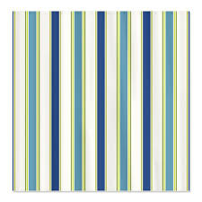 green and white striped shower curtain. blue green white stripes shower curtain and striped h