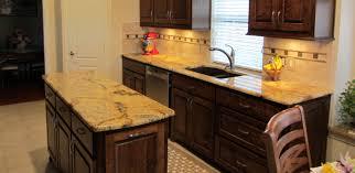 Granite Stone Countertops McKinney Texas Dallas Stone Cutters