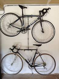 Decoration : In Home Bike Stand Store Bike On Wall Cheap Bike Hooks Bike  Stand On Wall Cycle Hanging Stand Indoor Bicycle Storage Racks How To Hang  Bike ...
