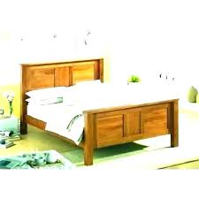 Affordable Bed Frames Affordable Bed Frames Affordable Bed Frames S ...