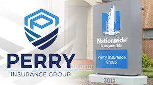 Find a nationwide insurance agent in lexington, south carolina nationwide auto insurance. Affordable Insurance Perry Insurance Group Columbia Sc