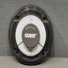 guest battery selector switch wiring diagram guest guest marine battery switch wiring diagram guest on guest battery selector switch wiring diagram