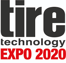 Press Release Format 2020 Press Centre Tire Technology Expo 2020