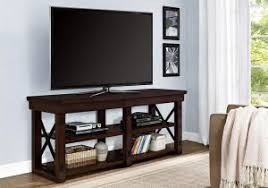 better homes and gardens tv stand. better homes and gardens tv stand with hutch awesome signature design by ashley esmarina 62 in s