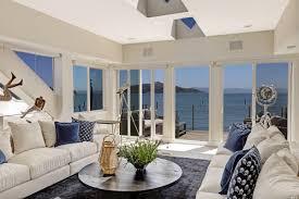 Chart House Sausalito 202 Valley Street Sausalito Ca 94965 Sausalito Home For