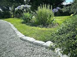 home depot garden stones home depot garden bricks edging stones home depot competent edging stones home