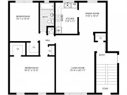 office planning tool. Full Size Of Living Room:living Room Planning Tool Ikea Home Planner Roomfree Layout Online Office