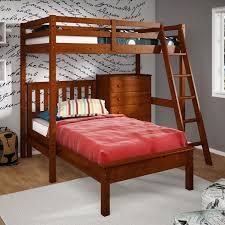 Cool Kids Beds Simple Cool Kids Beds With Slide Inspiring Bunk Slides For