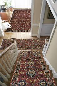 delivered karastan oriental rugs 37 best images on area rug