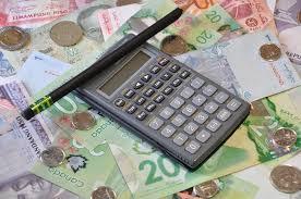 best life insurance calculators
