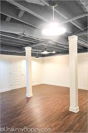 basement remodeling baltimore. Exellent Remodeling Marvelous Basement Remodeling Baltimore For Artistic Designing Styles 48  With Throughout