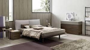 Home Design Bedroom Furniture Orme Design Furniture Made In Italy