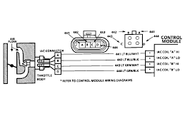 1991 jeep cherokee wiring diagram on 1991 images free download 1997 Jeep Cherokee Wiring Diagram 1991 jeep cherokee wiring diagram 8 1991 jeep cherokee tcu wiring diagrams 1997 jeep grand cherokee wiring diagram wiring diagram for 1997 jeep cherokee