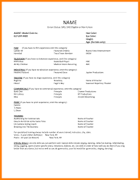 Resume Template For Google Docs Badak And Builder 19 | Chelshartman.me