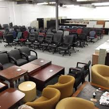used conference tables chairs used office furniture file cabinets used office furniture bookcases office furniture denver cheap office tables