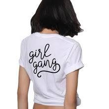 Tumblr Mädchen Kleidung Kaufen Billigtumblr Mädchen Kleidung Partien