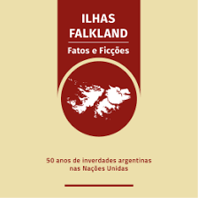 Resultado de imagem para IMAGENS DE COMIDAS DAS ILHAS FALKLAND