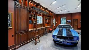 man cave garage. Perfect Man Garage Man Cave Ideas For
