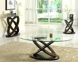 full size of gold metal side table round bedside tables small glass coffee oval kitchen cool