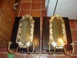maitland smith lamps lighting fixtures chandeliers fresh maitland smith lamps lighting fixtures chandeliers pics
