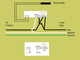 timer light switch wiring diagram images imperial zer wiring diagram imperial engine image for user