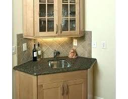 small basement corner bar ideas. Corner Bar Ideas Elegant Wet Bars Furniture 9 Best Images With Outdoor . Small Basement