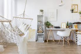 Zen home furniture Decorating Zen Home Decor Byemaccom Ways Zen Interior Design Improves Your Health Vibrant Yogini