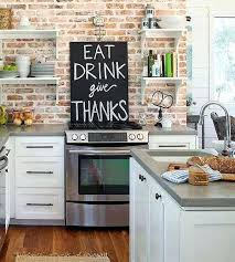chalkboards for kitchen wall valuable design ideas chalkboard in kitchen simply beautiful ways to use paint
