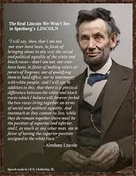 essay by obama antithesis of phallic the kite runner guilt essays lincoln essay abraham lincoln essays gxart abraham lincoln lincoln essay abraham lincoln essays gxart abraham lincoln
