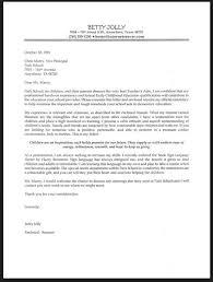 Best     Application letter for teacher ideas on Pinterest     Cando Career