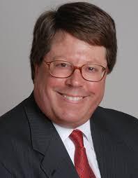 Derek E. Barrett. < Back to Attorney Search - barrettderek