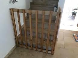 Bemängelt wird das dieses absperrgitter leicht zu öffnen ist und man vorsichtig sein sollte wenn man es für kinder kauft wenn man es an treppen montiert.wegen unfallgefahr. Absperrgitter Treppe Ebay Kleinanzeigen