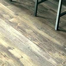 vinyl flooring plank reviews planks gorgeous floor marvelous lifeproof flo