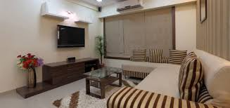 Apartments Interior Designers In Bangalore Interior Designers For Interesting Designing Apartment Interior