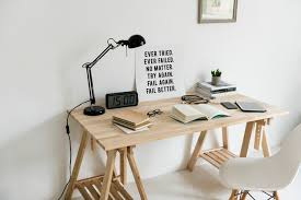 office in the home. Office In The Home T