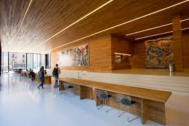 google san francisco office tour. Lobby2 Google San Francisco Office Tour