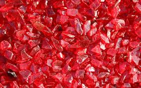 الماسة الحمراء images?q=tbn:ANd9GcQ