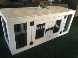 17 diy dog crate kennel ideas your