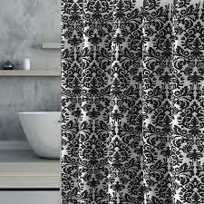 shower curtains bathroom curtains fabric shower curtain pretty shower curtains shower window