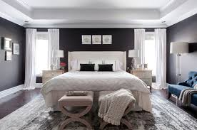 Home Design Fascinating Wayfair Bedroom Furniture Picture