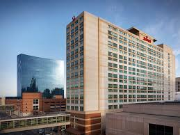 Select from premium downtown indianapolis of the highest quality. Indianapolis Marriott Downtown Explore White Lodging