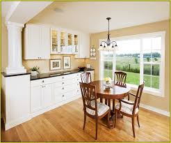 eat in kitchen table home design ideas small eat in kitchen tables rh cohoesfarmersmarket com eat in kitchen table ideas eat in kitchen table size