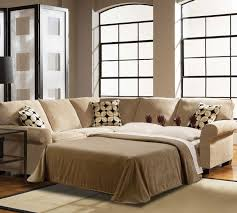 sectional sofa queen bed. Astonishing Sectional Sofas With Sleeper Bed 64 In Broyhill Sofa Sleepers Queen