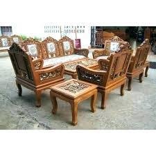 wooden sofa set designs for living room wooden sofa design wood sofa teak wood sofa set