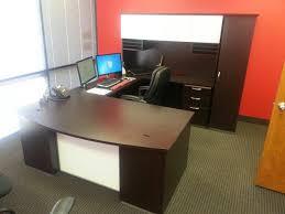 nice office desks. Delighful Nice Test Desk With Nice Office Desks